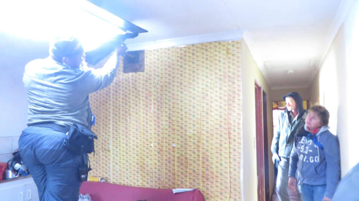 WYWL more light adjusting