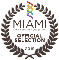 MGLFF_Official-Selection